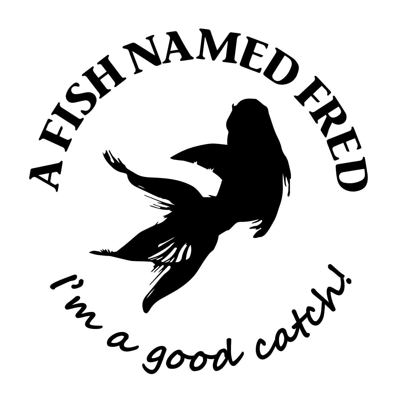 https://www.afishnamedfred.com/